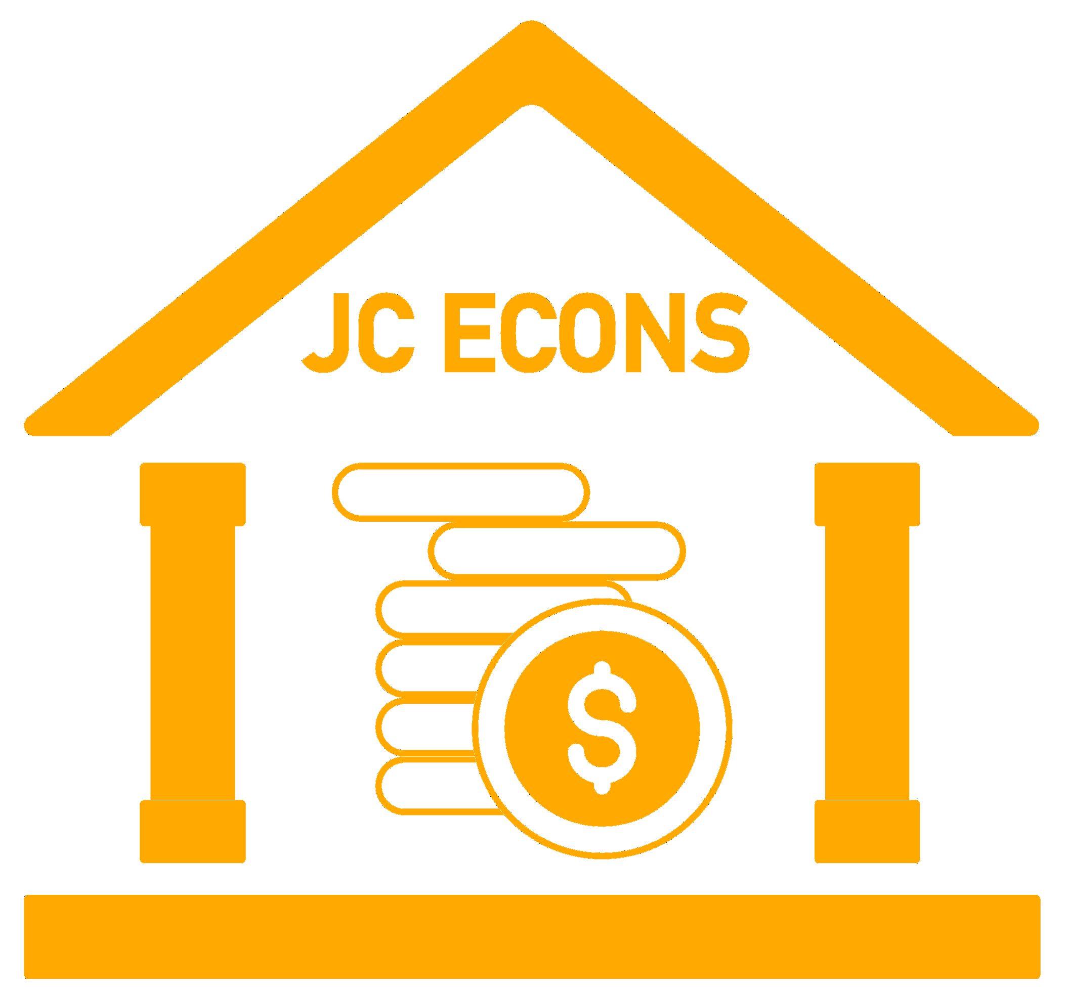 JC Econs 101